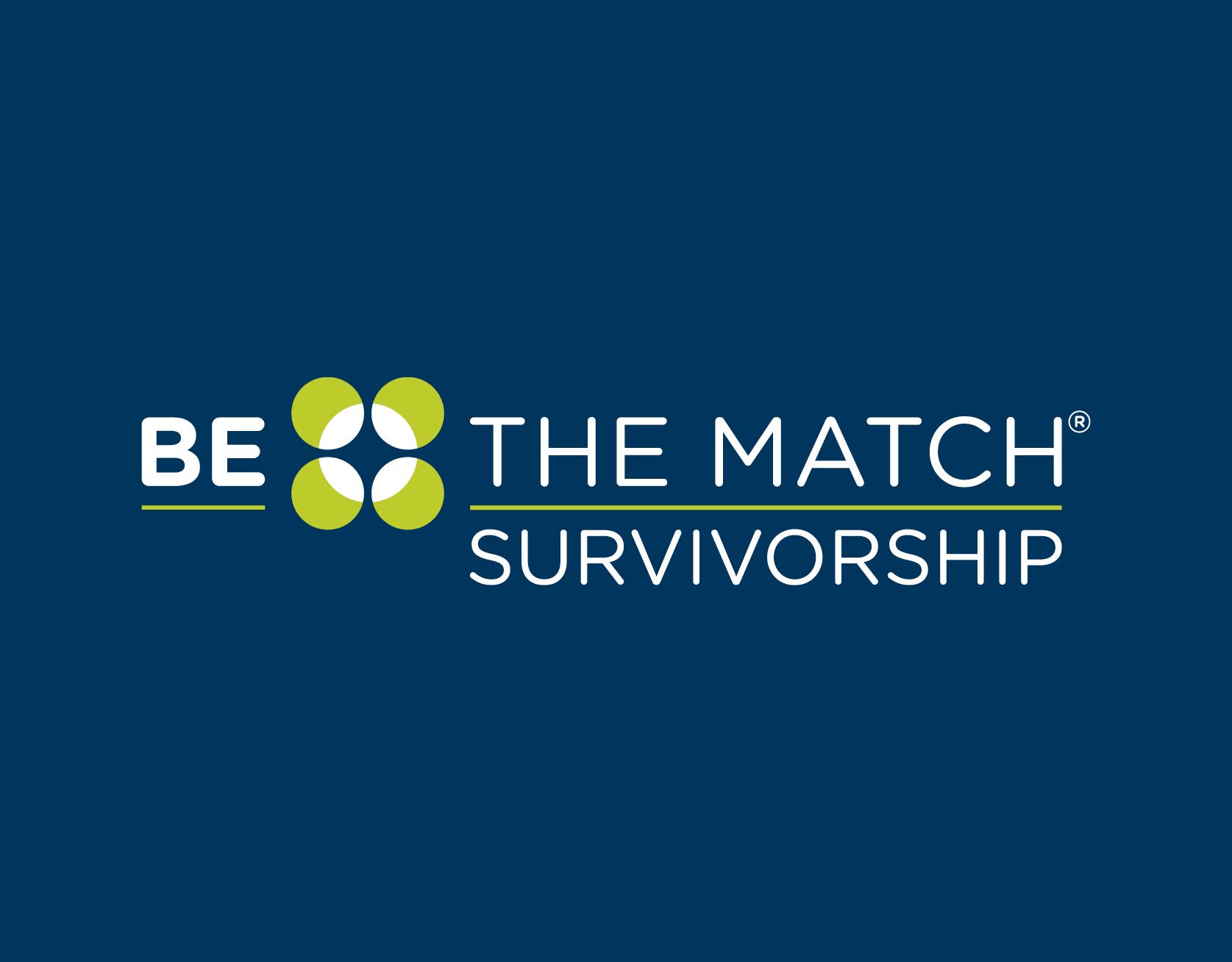 BTM Survivorship