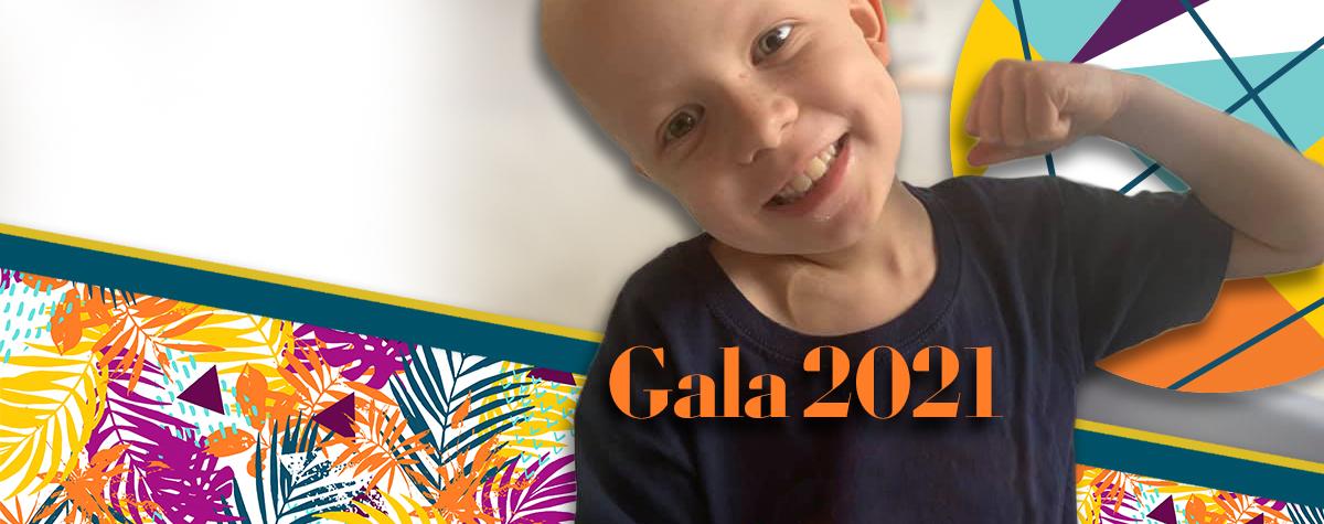 gala 2021