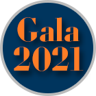 2021 Gala LIVE