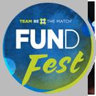 FUNd Fest