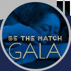 Virtual Gala